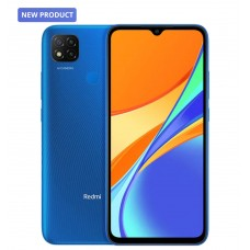 XIAOMI REDMI 9C 4/64GB