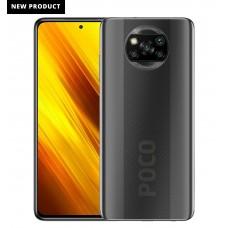 XIAOMI POCO X3 NFC 8/128GB