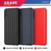 SAMSUNG ARARE A50s AIRDOME