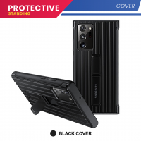 SAMSUNG PROTECTIVE STANDING COVER (NOTE 20 ULTRA)