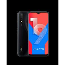 VIVO Y19  6/128GB
