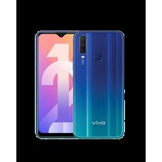 VIVO Y12 3/32GB
