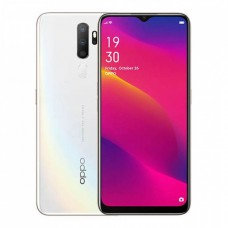 OPPO A5 – 3/64GB