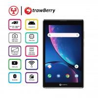 Tablet Phone StrawBerry 3/32GB