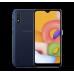 SAMSUNG GALAXY  A01 2/16GB