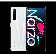 REALME NARZO 4/128GB