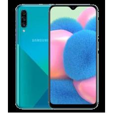 SAMSUNG GALAXY A30s – 4/64GB