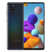 SAMSUNG GALAXY A21s - 3/32GB