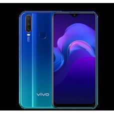 VIVO Y15 4/64GB