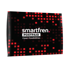 SMARTDEAL ADVANCE